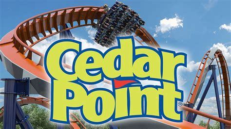 cedar point images cedar point closing famed wooden coaster 171 cbs pittsburgh
