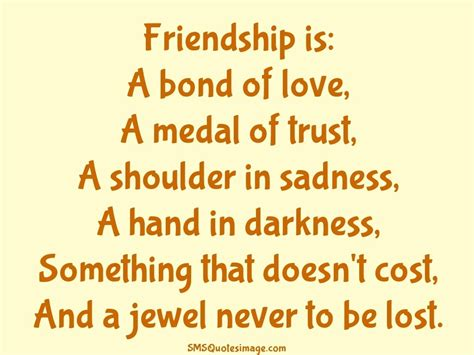 free wisdom tipsadvicequotes daily email love dating quotes about friendship daily inspirational quotes autos