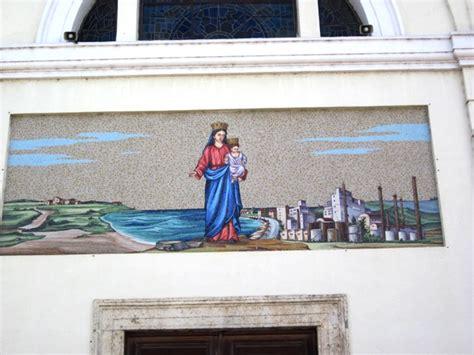 farmacia di turno porto torres porto torres sassari immagini e foto paese