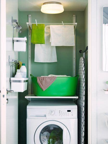 decorar cuarto de lavadoras ideas para un cuarto de lavado peque 241 o cocinas