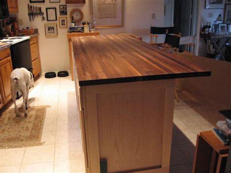 how to build your own kitchen island best 25 build kitchen island ideas on pinterest diy