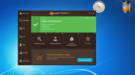 bagas31 premiere download avast premier 2015 full activator free software