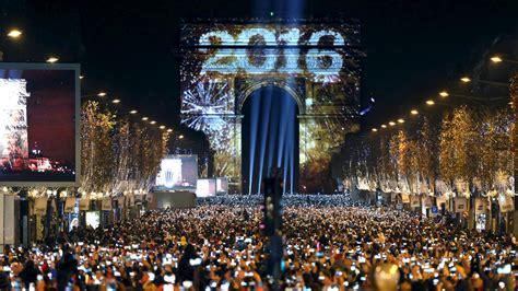 westminster new year parade 2016 nouvel an les chs 201 lys 233 es 224 la f 234 te malgr 233 une