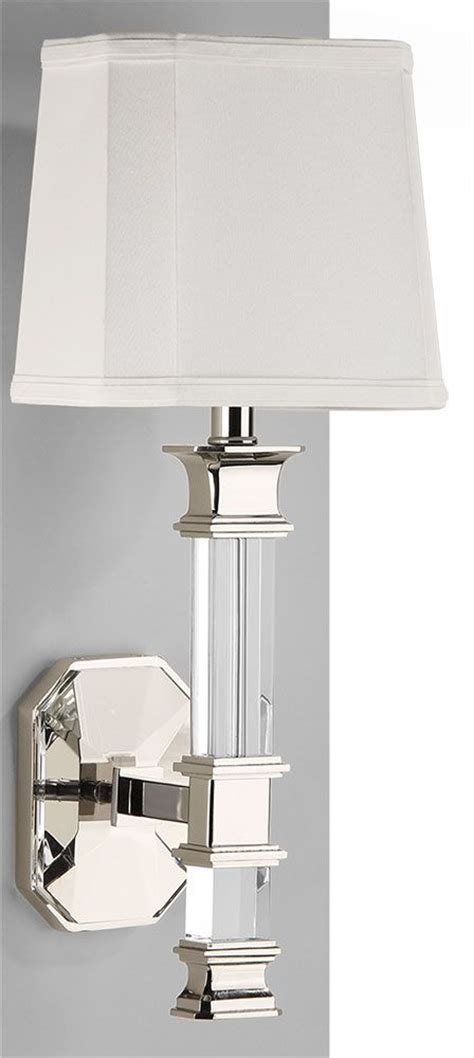 bathroom sconce lighting ideas 25 best ideas about bedroom sconces on