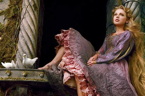 photographer biography movie disney dream portraits by annie leibovitz