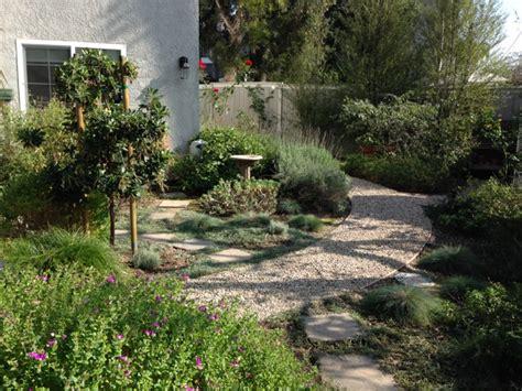Landscape Architect Orange County Landscape Design In Orange County Photo Gallery