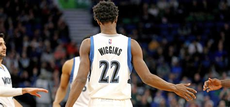 nba 2k14 improvements 1 accessories hairstyles and clothes ft wiggins joins elite club minnesota timberwolves