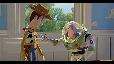 5 Buzz About Our Favorite by Story 1995 Quot I Am Buzz Lightyear Quot