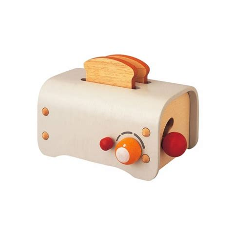 Plan Toys Toaster 17 best images about food toys on stove pretend play and play sets