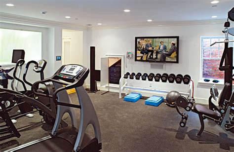 home gym designs picture of good home gym design