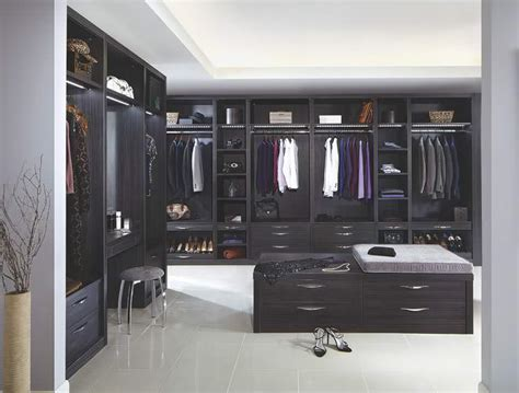 in dressing room contemporary handcrafted fitted dressing rooms strachan