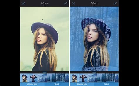 tutorial snapseed keren 7 aplikasi edit foto buat kamu traveler kekinian nge hits