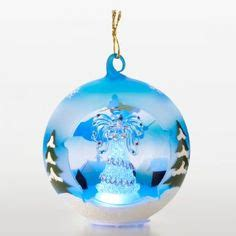 sorelle handcrafted christmas bulbs 1000 images about a sorelle on