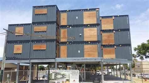 modular apartments modular apartments stack up domain