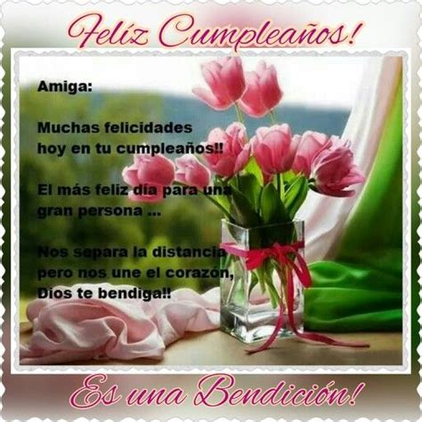 679 best images about felicidades on pinterest the 25 best felicidades para una amiga ideas on pinterest