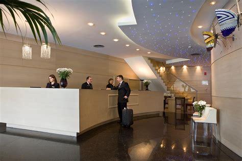 Amaliun Hotel amalia hotel athens center athens