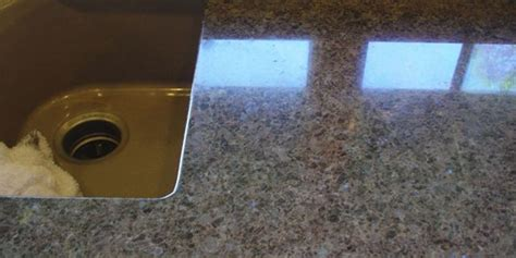 Which Granite Stains Easily - 1000 ideas about grease stain removers on
