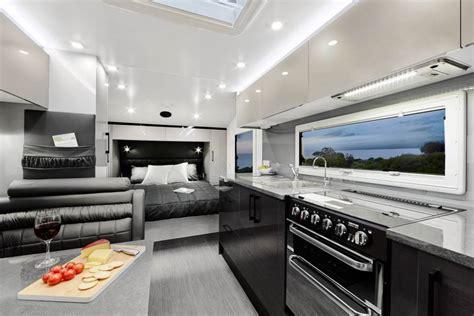Contemporary Home Design Plans tarmac
