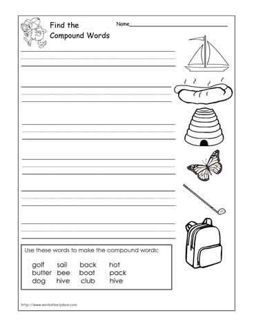 best 25 naming compounds worksheet ideas on pinterest inorganic compound weather names and
