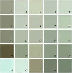 benjamin moore most popular greens sherwin williams hgtv home neutral nuance color palette