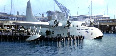 ark flying boat pan am clipper indiana jones wiki fandom powered by wikia