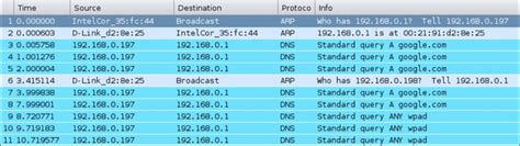 wireshark backtrack tutorial time for action session hijacking over wireless kali