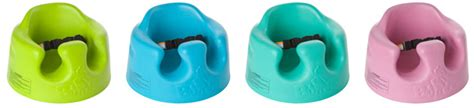bumbo seat colors baby must haves bumbo floor seat with play tray