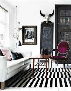 black and white striped home decor top 17 beauty black amp white striped home design easy