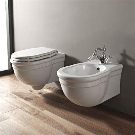 wand bidet 17 best images about l toilet suite styles l on