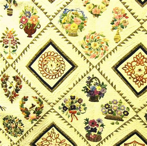 Brown Bird Quilt by Top 32 Ideas About Quilts Brown Bird On