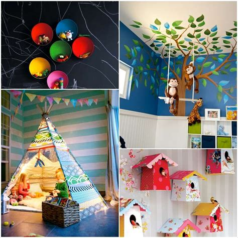 epic diy projects for room 91 awesome to home decorator with diy projects for room at
