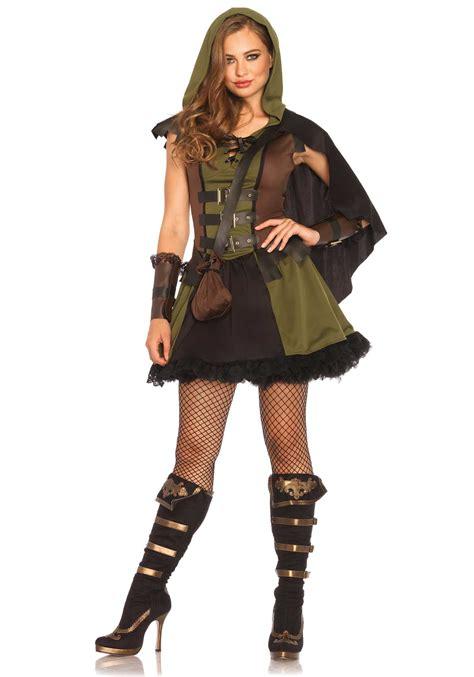verkleidung als waldfrau fuer damen kostueme fuer erwachsene