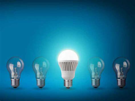 sistemi illuminazione led ladine led il futuro dei sistemi di illuminazione