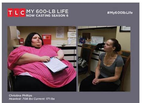 my 600 lb life the huffington post tlc s my 600 lb life casting call for season 6 general