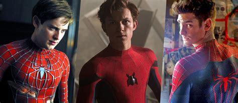 film marvel yang bagus marvel vs dc kenapa film adaptasi marvel selalu dianggap