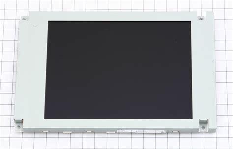 Lcd Yamaha Psr S900 yamaha wk381700 lcd psr s900 check aax96380