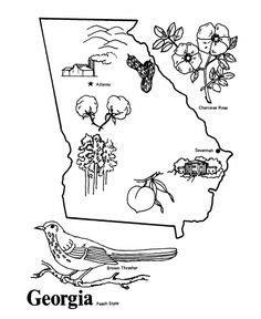 printable map  canada  provinces  territories