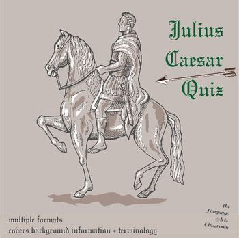 theme quotes in julius caesar 100 ideas to try about teaching novels plays and short