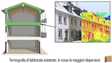 costruzione casa passiva prima casa passiva nella tradizione progetto