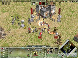 download free age of mythology full version game for pc age of mythology the titans game free download full