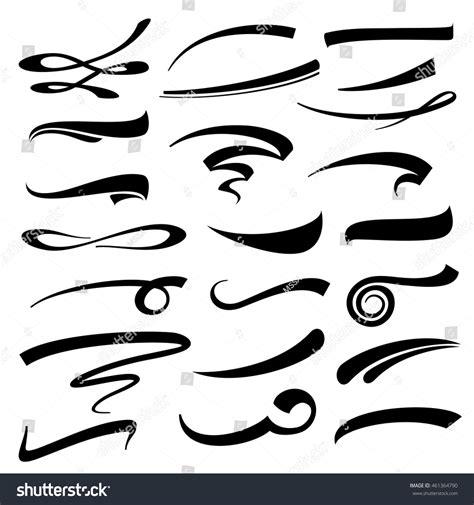 tattoo font underline image gallery script underline