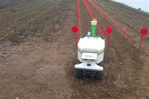dans la somme une ferme se digitalise pour explorer le