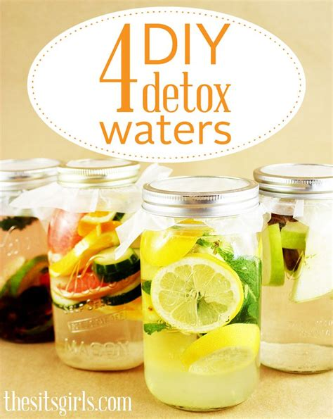 Lime Detox Diet by 17 Best Ideas About Lemon Detox On Weight Loss
