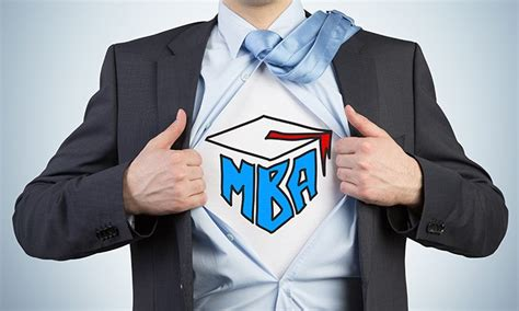 Mba 2017 Graduate by Record Increase Of Mba Graduate Salaries Human Resources