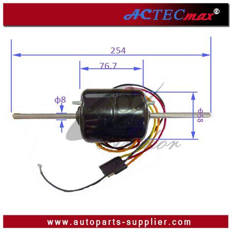 Electric Fan Motor by 12v Dc Electric Fan Blower Motor Buy 12v Dc Electric Fan