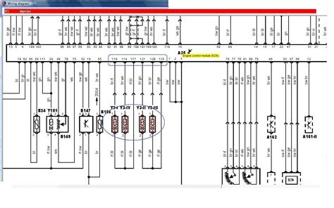 vauxhall astra g wiring diagram pdf 35 wiring diagram