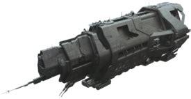 Englische Häuser Innen by Cruiser Halopedia The Halo Encyclopedia