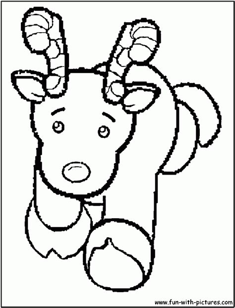webkinz coloring pages to print out az coloring pages