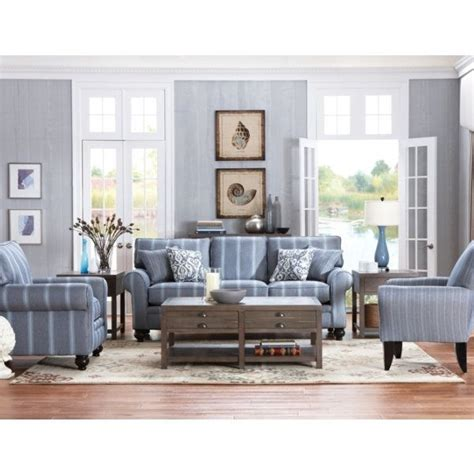 striped sofas living room furniture striped sofas living room furniture brilliant striped