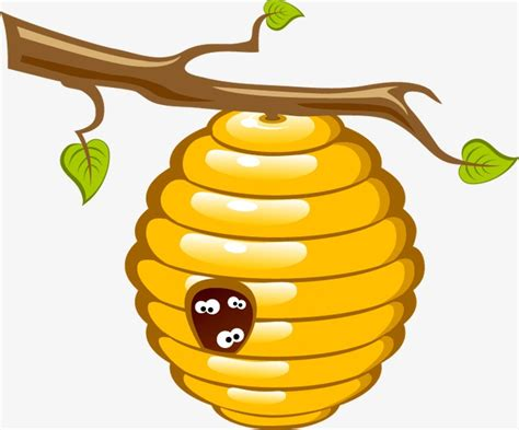 bee hive clip hive clipart clipart collection bee hive clip
